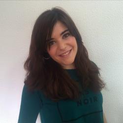 Pilar Chacón