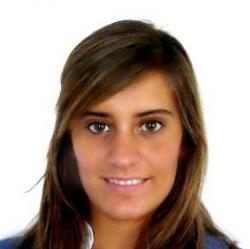 Beatriz Sánchez Paniagua