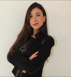 Yara Escobar