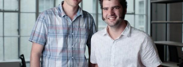 Wayra Startup Story: Chatterbox