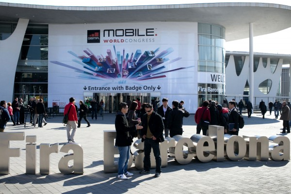 Mobile World Congress 2013: Focus shift from the handset to the human condition