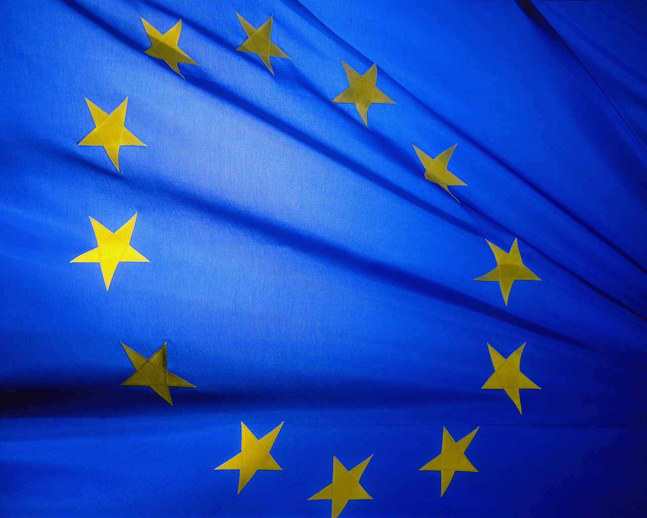 [COO Blog] José Maria Álvarez-Pallete on 'Building a Digital Europe'