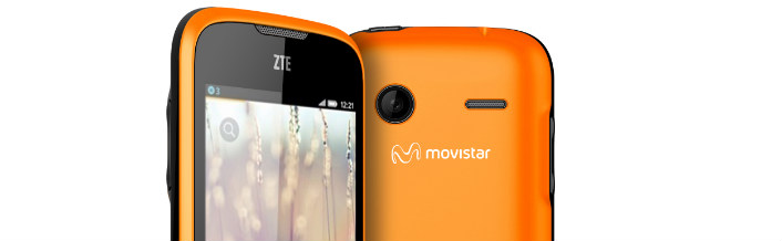 Kick-start 2013 with Mozilla's supercharged Firefox OS App days