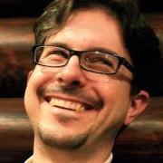 Daniel Applequist