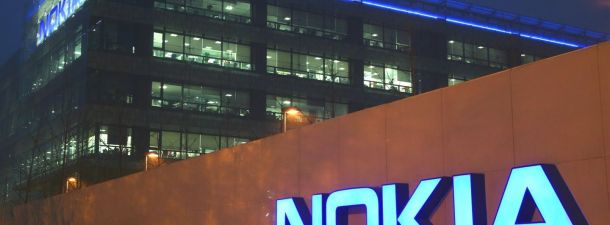 Nokia Photo Hackathon: For Young Developers – Get Trigger Happy!