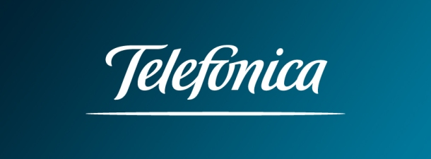 Patent Club: this is how patents at Telefónica I+D are protected