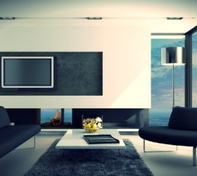 How IoT tech will disrupt our homes