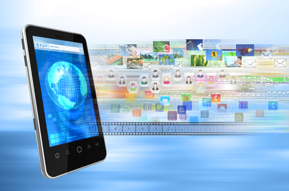 Three big predictions for the future of Mobile Advertising in LatAm