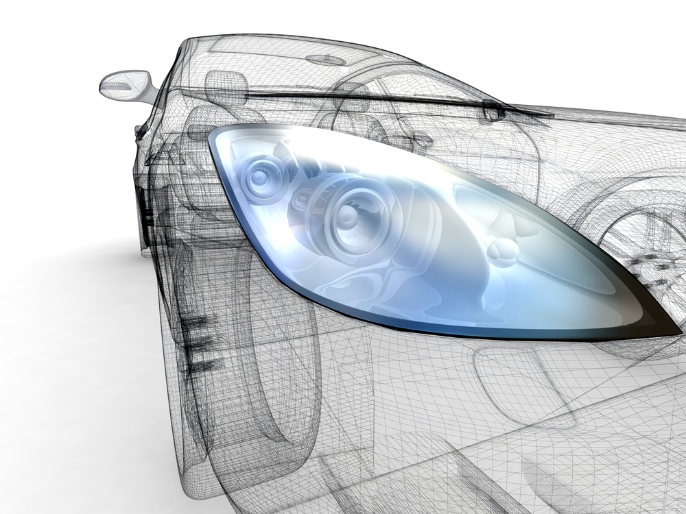 [Guest Post] The Connected Car will be fully personalised in 10 years, predicts futurist
