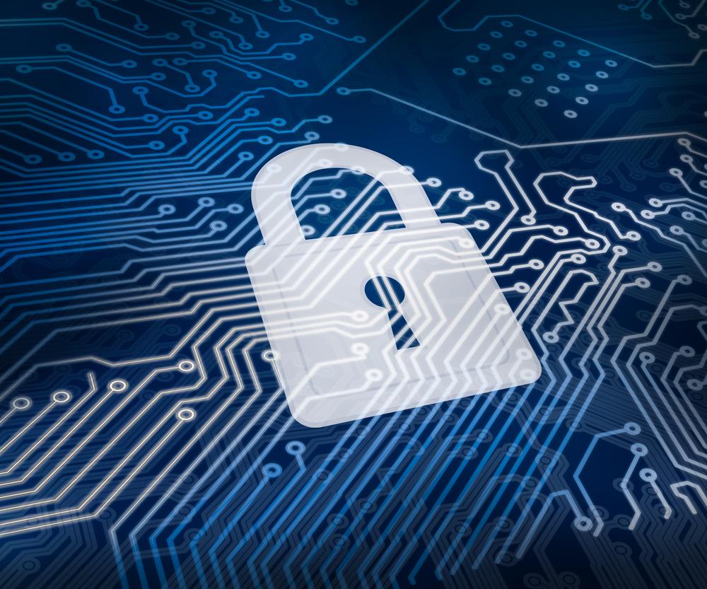 Are we sleepwalking into an IoT security nightmare?