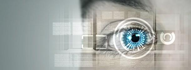 Biometrics: password improvement or much worse?