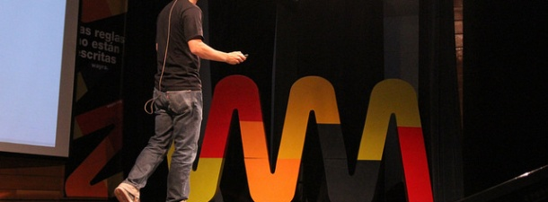 Calling Top Talent – Wayra opens for applications…globally