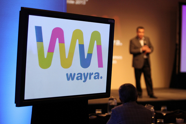 One more reason to apply to Wayra – 12,000 Euros worth Instant Servers hosting