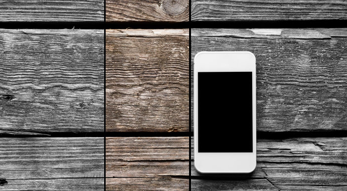 How to bridge the gap between mobile advertising and consumer behaviour