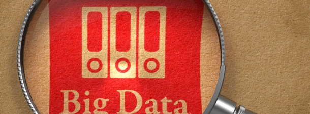 Businesses still riding the powerful big data wave