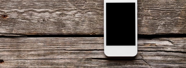 [Guest Post] Why mobile is the next big thing beyond online and social