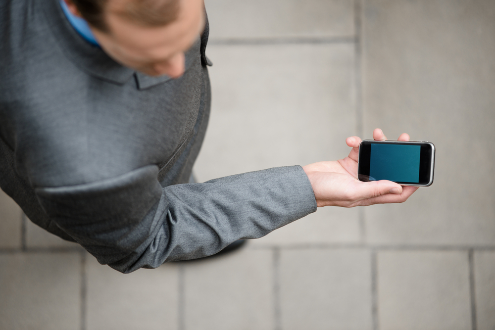 [Guest Post] The mobile web is the answer