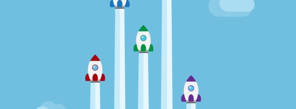 Lean Startup adoption unstoppable in large companies