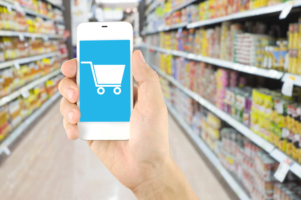 Interview: Is SMS dead? Giovanni Benini of OpenMarket offers his view