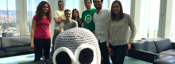 Meet Tappx: The startup transforming online advertising