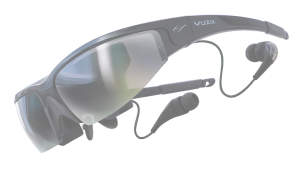 wayra-give-vision-accessibility