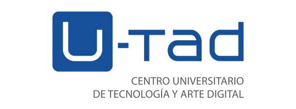 Professional Software Development and Big Data Analytics: New Master's Degrees offered by Telefónica and U-Tad