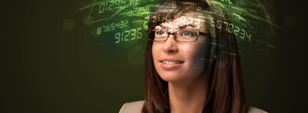 The skills of the artificially intelligent virtual assistant