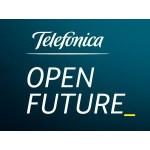 Telefonica-Open_Future_logo300px