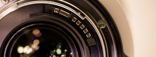 Canon has developed a 250 megapixel camera