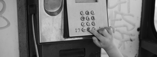 EU consumer survey reveals major changes in communication habits