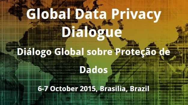 What next for global data privacy?