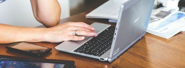Online courses that will help you become a successful entrepreneur