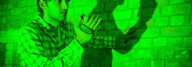 MIT, on the path to endowing cars and smartphones with night vision