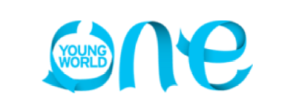 Education at One Young World 2015: an interdisciplinary topic