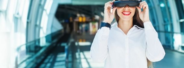 How wearables can make us more productive