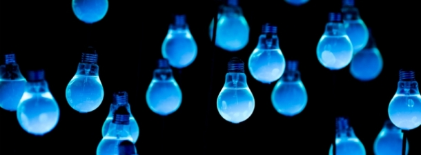 3 Themes To Watch In 2016 about Product Innovation