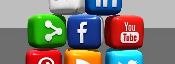 A single app for talking on all your social networks?