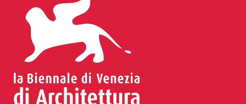 Telefonica R&D presents its Art and Technology program at la Biennale di Venezia