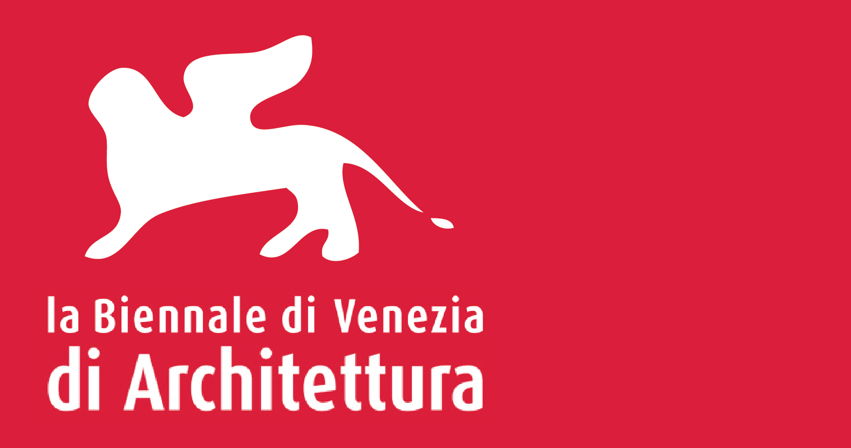 Telefonica R&D presents its Art and Technology program at la Biennale di Venezia