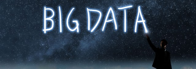 When big data saves lives