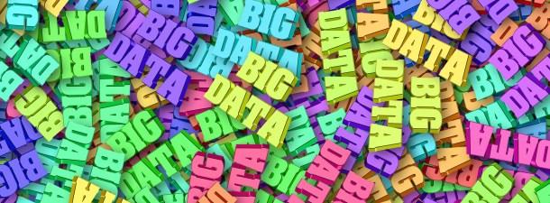 Beware data's damaged reputation