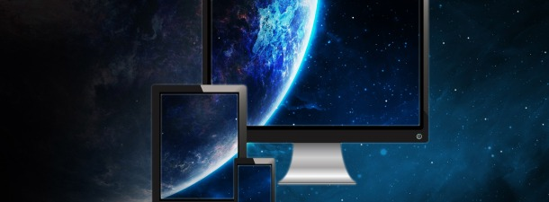 How office innovation is driving space exploration