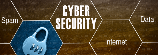 Cybersecurity – How to Protect Information in the Digital World