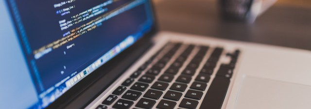 Create a virtual machine step-by-step with VirtualBox