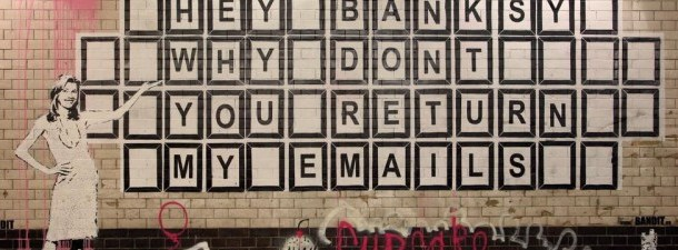 E-mail tracking: the double check war reaches your inbox