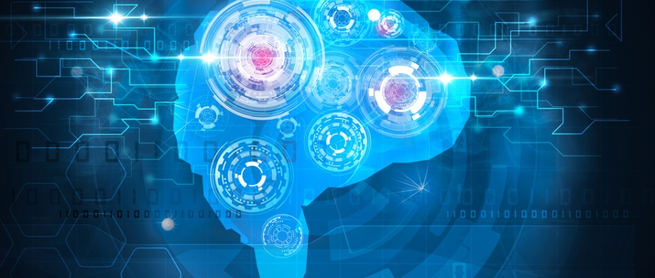 Four startups powered by Artificial Intelligence
