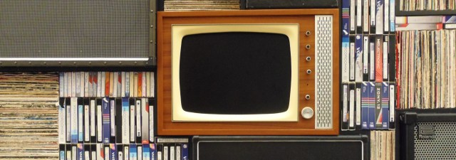 Five innovative trends in television marked by uncertainty