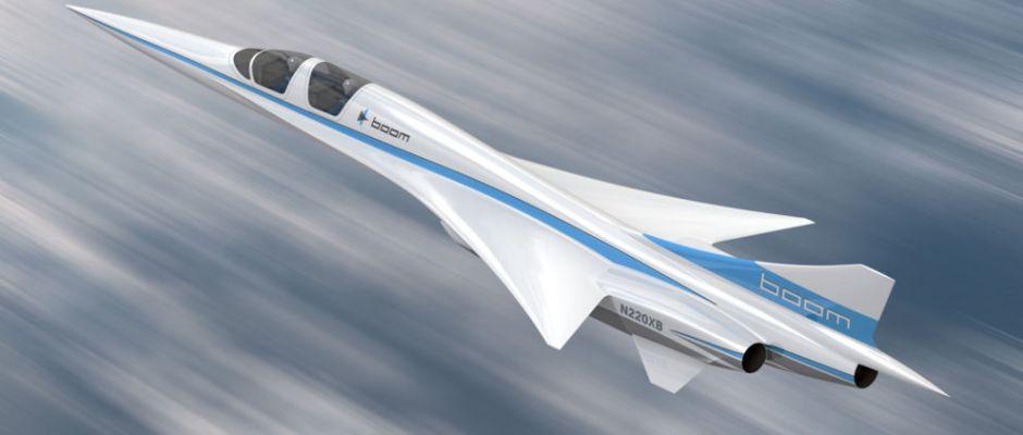 Week-in-tech: Space X, Self-driving cars and Selfie bottles