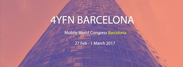 Telefónica Open Future_ prepares extensive schedule for forthcoming edition of 4YFN