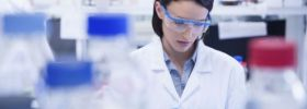 Female scientists and the Matilda effect